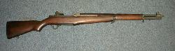 fr745-korean-war-us-m1-garand-rifle-museum-grade-demilnonfiring