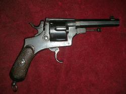 fr395-ww-i-ww-ii-italian-m1889-glisenti-revolver-demilled-nonfiring