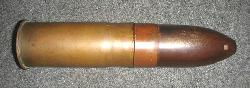 click to see or143-wwi-french-37mm-cannon-round-inert
