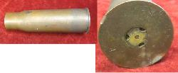 or096-wwii-japanese-37-mm-casing-for-type-94-light-infantry-support-gun