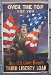 click to see ps133-wwi-us-poster-over-the-top