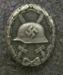click to see ml901-wwii-german-silver-wound-badge