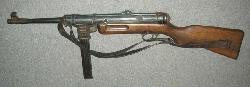 fr219-wwii-german-mp41-demilled-nonfiring