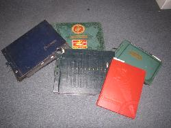 click to see BK-784, WWII USMC Women�s Reserve Photo Album