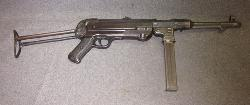 fr234-wwii-german-mp40-demilled-nonfiring