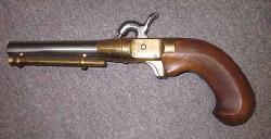 fr324-45-caliber-black-powder-cap-ball-replica-pistol