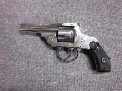 fr337-pre-wwi-era-howard-arms-company-38-caliber-revolver
