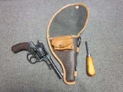 fr340-wwii-ussr-m95-nagant-revolver-demilled