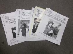 bk579-1991-through-2002-box-of-tompson-collector-news