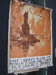 click to see PS-123, WWI U.S. Poster -