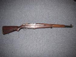 fr067-korean-war-era-m1-garand-mfg-by-springfield-demillednonfunctional