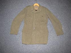 click to see ms169-wwii-swedish-tunic