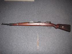 fr070-wwii-german-m98k-mauser-rifle-demilled-nonfiring