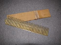 fr688-wwii-japanese-type-92-machinegun-77mm-ammo-feed-strips