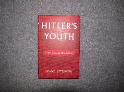 click to see bk737-book-hitlers-youth