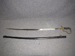 click to see sw248-wwii-german-officers-sword