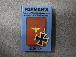 click to see bk766-book-foremans-guide-to-the-third-reich-german-awards-and-their-value
