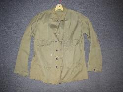 click to see uu179-late-wwii-us-nonhbt-navy-utilities