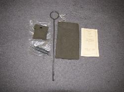 fr689-wwii-us-thompson-smg-accessory-kit