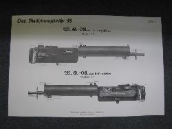 click to see gm546-wwi-german-mg08-set-of-2-museum-grade-training-posters