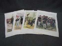 click to see sp336-precivil-war-civil-war-era-us-army-prints