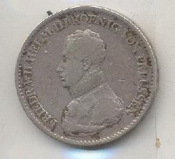 click to see gm552-1818-prussian-1-thaler-silver-coin