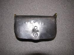 click to see sp338-spanish-american-war-era-us-militia-cartridge-pouch