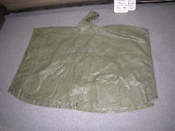 click to see uf851-vietnam-war-era-poncho-dated-1959
