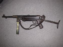 fr229-wwii-german-mp40-submachine-gun-demilled-nonfiring