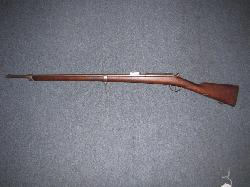 fr083-francoprussian-war-french-m1866-chassepot-rifle