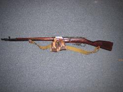 fr091-wwii-soviet-m189130-moisionnagant-rifle-demillednonfiring