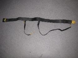 click to see SALE UF-893, WWI USN Officer's Sword Belt