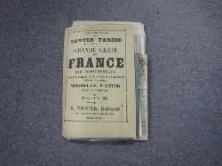click to see wi154-wwi-maps-of-france-and-germany-sold-as-a-lot