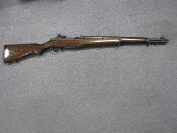 fr110-korean-war-era-m1-garand-mfg-by-springfield-demillednonfunctional