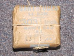 fr115-wwii-303-british-enfield-rifle-blank-cartridges