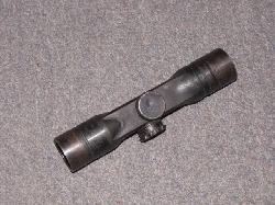 fr142-wwii-german-zf4-sniper-scope