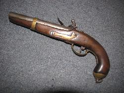 fr143-napoleonic-era-french-flintlock-pistol