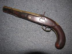 fr145-early-1800s-british-percussion-pistol