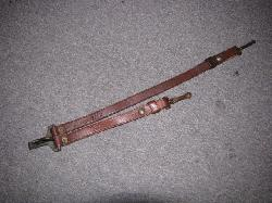 click to see sw380-wwi-us-army-m1903-officers-sword-hanger