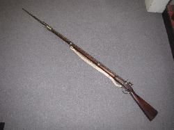 fr177-us-m1816-wl-evans-v-forge-flintlock-musket-type-ii-mfg-in-1826-and-bayonet