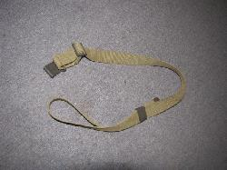 fr183-wwii-us-rifle-sling