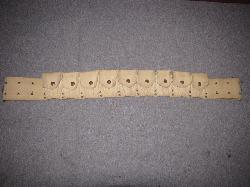click to see uf084-mexican-punitive-expedition-wwi-us-m1903-cartridge-belt