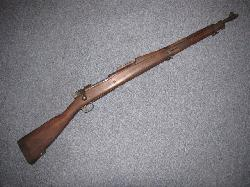 fr197-wwii-us-m1903-springfield-rifle-demilled-nonfiring