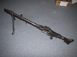 fr262-wwii-german-mg34-machinegun-1942-dated-mfg-cra-demilled-nonfunctional-