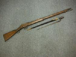 fr259-northwest-rebellion-era-canadian-mkii-martinihenry-rifle-antique