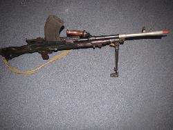 fr290-wwii-british-commonwealth-mki-bren-gun-demilled-nonfiring