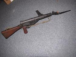 fr292-wwii-british-mkv-sten-gun-nonfiring-with-dummy-receiver