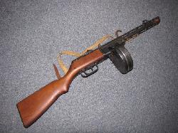 fr370-wwii-soviet-ppsh41-submachinegun-deactivated-nonfiring-display-gun