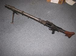 fr373-wwii-german-mg34-light-machine-gun-deactivated-nonfiring-nongun
