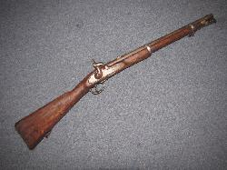 fr378-civil-war-era-british-p1856-enfield-carbine